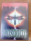 Mosquito Red Edition *UNCUT* DVD
