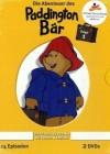 Abenteuer des Paddington Bär - 24 Episoden auf 2 DVDs