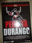 Perdita Durango, DVD, E-M-S, DTS
