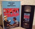 VHS - Dream Trap - VPS HB