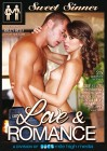 Sweet Sinner: Love & Romance 2 - Riley Reid, Julia Ann