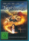 Tintenherz DVD Brendan Fraser, Helen Mirren s. g. Zustand