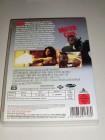 MISTER COOL +MEGA RARE DVD+ Super Action-Film KULT !