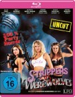 Strippers Vs Werewolves BR (4055256, Komödie, NEU, Kommi)