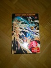 Urotsukidoji The Return of the Overfiend Special Edition VHS