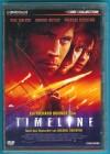 Timeline - Bald wirst Du Geschichte sein DVD Paul Walker NW