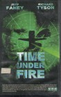 Time Under Fire (23965)