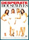 Desperate Housewives - 1. Staffel (6 DVDs) s. g. Zust. lesen