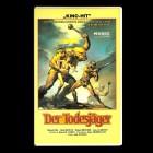 Der Todesjäger - Abenteuer/Action/Fantasy