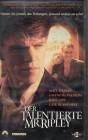 Der talentierte Mr. Ripley (23964)