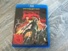 FPS - First Person Shooter - UNCUT - BLU-RAY - wie neu