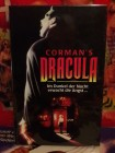 Roger Corman´s Dracula UNCUT (Gr. Hartbox / 50er) NEU/OVP