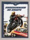 Sonderkommando ins Jenseits - Mediabook B