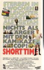 Short Time (23956)
