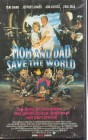 Mom And Dad Save The World (23954)