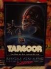 Targoor UNCUT (Große Hartbox /  High Grade Collection) NEU