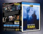Trauma - Mediabook - Cover A lim. 1000 Edition Tonfilm