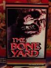 The Bone Yard  UNCUT (Gr. Hartbox - AVV - High Grade) NEU