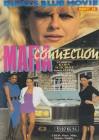 Mafia Connection / DVD / DBM / Karin Schubert
