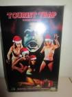 Tourist Trap -84 Entertainment gr. Hartbox 032/111