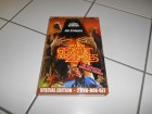 IN DER GEWALT DER ZOMBIES 2 DVD BOX SET UNCUT