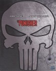 The Punisher [Blu-Ray] Neuware in Folie