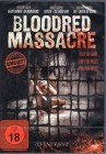BLOODRED MASSACRE uncut 7EVENTY 5IVE Rutger Hauer