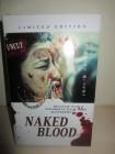 Naked Blood gr. Hartbox von 8-Films 22/88