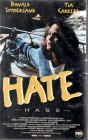 Hate (23952)