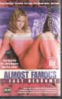 Almost Famous - Fast berühmt (23953)
