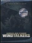 DVD - WINDTALKERS Century3 - 3 Disc's Digipak neuwertig