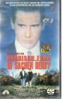 In Sachen Henry (23960)