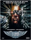 Stone Cold - Futurepak Steelbook 3D Cover - Uncut