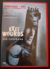 Exit Wounds - Die Copjäger ungeschnitten DVD Steven Seagal