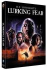 Lurking Fear - Mediabook C - Uncut - Limitiert