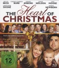 The Heart of Christmas [Blu-ray] OVP