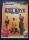 Bad Boys - Harte Jungs  Collector's Edition
