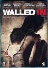 Walled In DVD Mischa Barton, Deborah Kara Unger NEUWERTIG