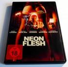 Neon Flesh # NEUw. # Verleih-DVD # FSK18 # Thriller