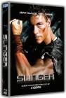 Slinger - 3-Disc - Mediabook im Schuber - Cover B  Neu / OVP