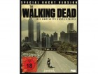The Walking Dead - Staffel 1 Special Uncut Version