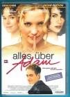 Alles über Adam DVD Stuart Townsend, Kate Hudson s. g. Zust