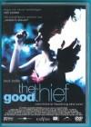 Good Thief DVD Nick Nolte guter gebr. Zustand