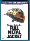 Full Metal Jacket - Stanley Kubrick Collection DVD s. g. Z.