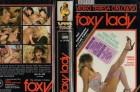 BARBARIAN QUEEN - ALLVIDEO gr.HARTBOX VHS WIE ABGEBILDET !