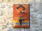 Walker - Dvd - Universal - Uncut ! ! !