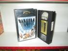 VHS - Tornado - Arcade Glasbox