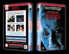 Suspiria 84 Blu Ray Hartbox Cover N Uncut RAR OOP