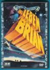 Monty Python´s - Das Leben des Brian DVD guter Zustand