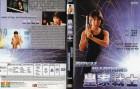 ROYAL WARRIORS - Michelle Yeoh -Canton + Englisch UNTERTITEL